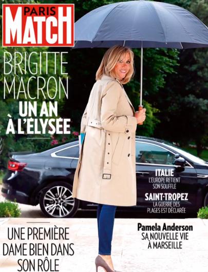Paris match 1.PNG
