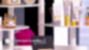 presse média rédaction CP DP presse communication relations publiques digitale influenceur médias notoriété marketing push cosmétiques journaliste beauté santé nutrition réseaux sociaux visibilité FRANCE 2