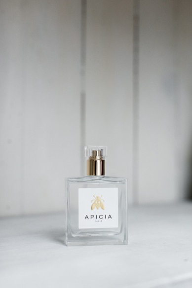 Apicia Presse