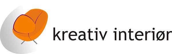 Kreativ Interiør logo.jpg