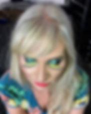 Красавица Клаудиния @claudina.de Как мне