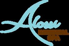 Alossi Logo 2021.PNG