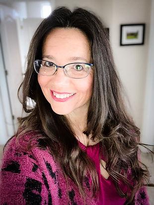 Lisa Mulberry Sweater.JPEG