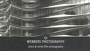 WebbersPhotography.jpg