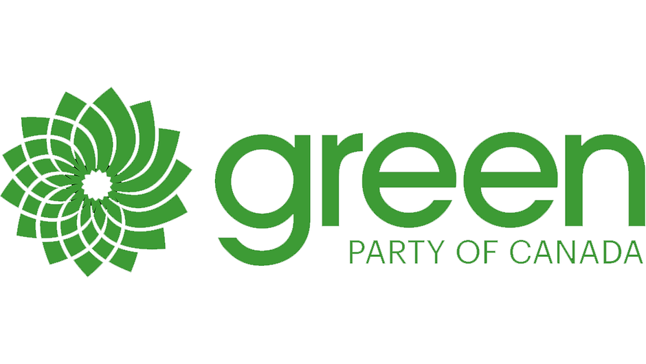 Green-Party-Logo.png
