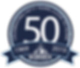 BEC 50th Logo_Full Color-01.png