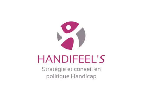 ZOOM SUR LA PRESTATION HANDI-DIAGNOSTIC & CONSEIL