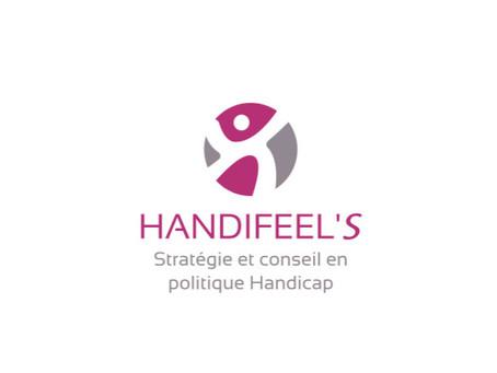 ZOOM SUR LA PRESTATION RECRUTEMENT DE TRAVAILLEURS HANDICAPES