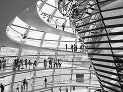 Reichstag #berlin #reichstag #architectu