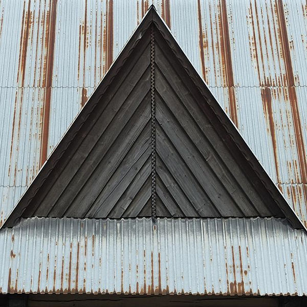 #zakopane #polonia #poland #architecture