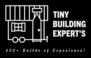 Tiny Building Experts (1).jpg