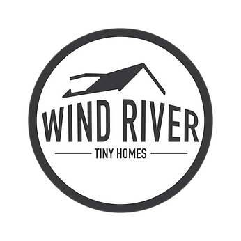 WindRiverBadge-02-01.png