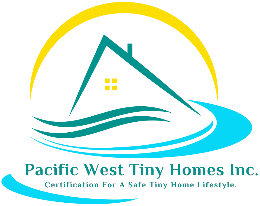 Tiny Home Certification