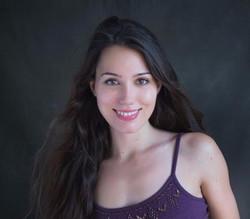 Christina Kelly