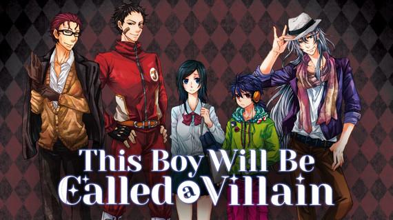 Villain YouTube Thumbnail Proof 3.jpg