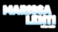 MarissaLenti_Logo_KO-01.png