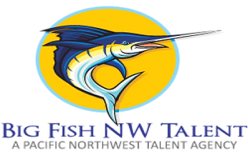 Big-Fish-Logo.png