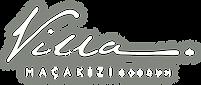 Villa Macakazi Logo.png