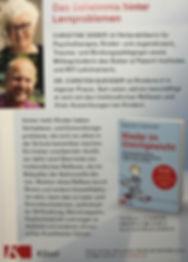 Buchempfehlung_Rückseite.jpg