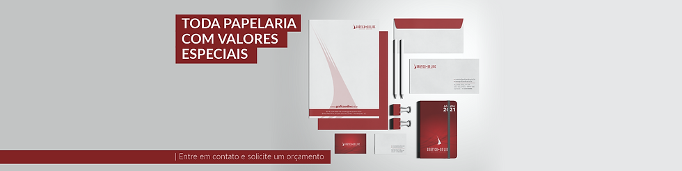 Banner - Site - Gráfica Online - Natal.p