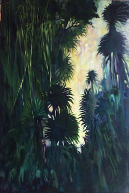 Rainforest 3