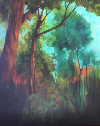 Rainforest 4