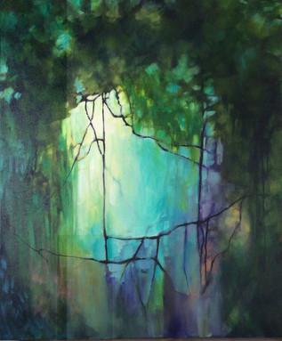 Rainforest 2