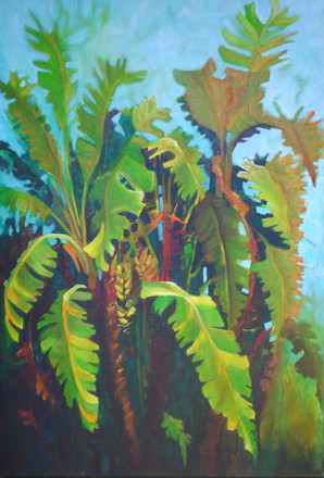 banana grove 2