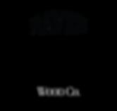 LOGO-RavenWoodCo-black-1111111clearclear