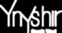 Ynyshir-white-text-clear-bg.png