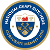 Copororate Member logo 2019 (transparent