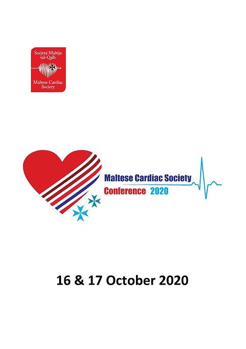 MCSC 2020 Preliminary Programme_01_001.j