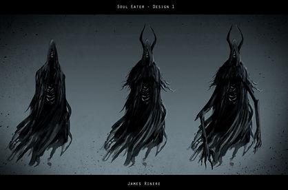Soul Eater Pg 1.jpg