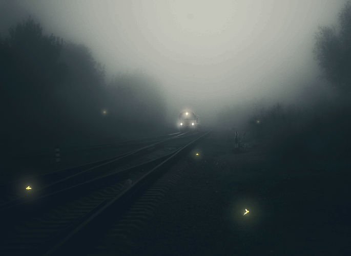 ghosty.jpg