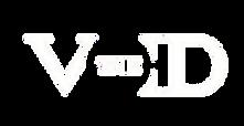 VOID edit.png