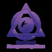 Logo - Eva Currat_RVB.png