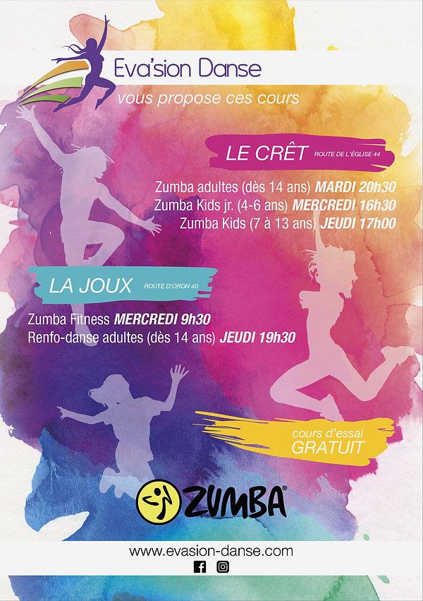 Flyer Zumba_Recto 2020-21.jpg