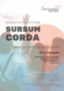 Warsztaty Sursum Corda 2019 final _1.jpg