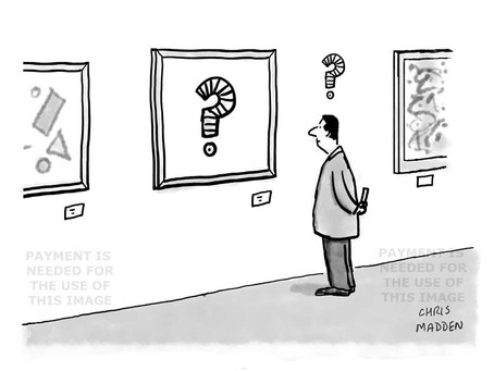 """"""" What is Art""""? One of the most discussed and contradicted subject.."""