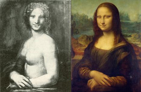 art authentication old masters