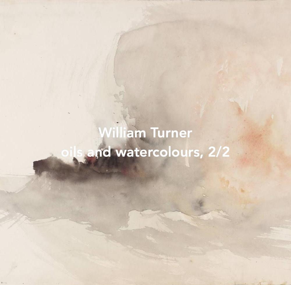 expert Turner