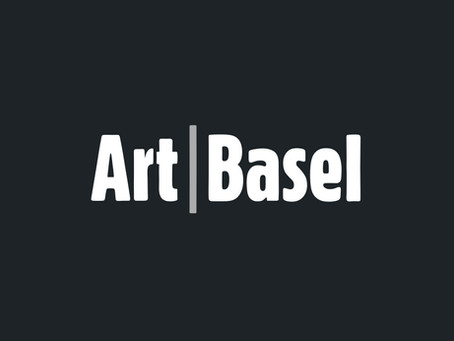 Art Basel 2019, June13 - 16, All what you need to know , artists, gallerists, history