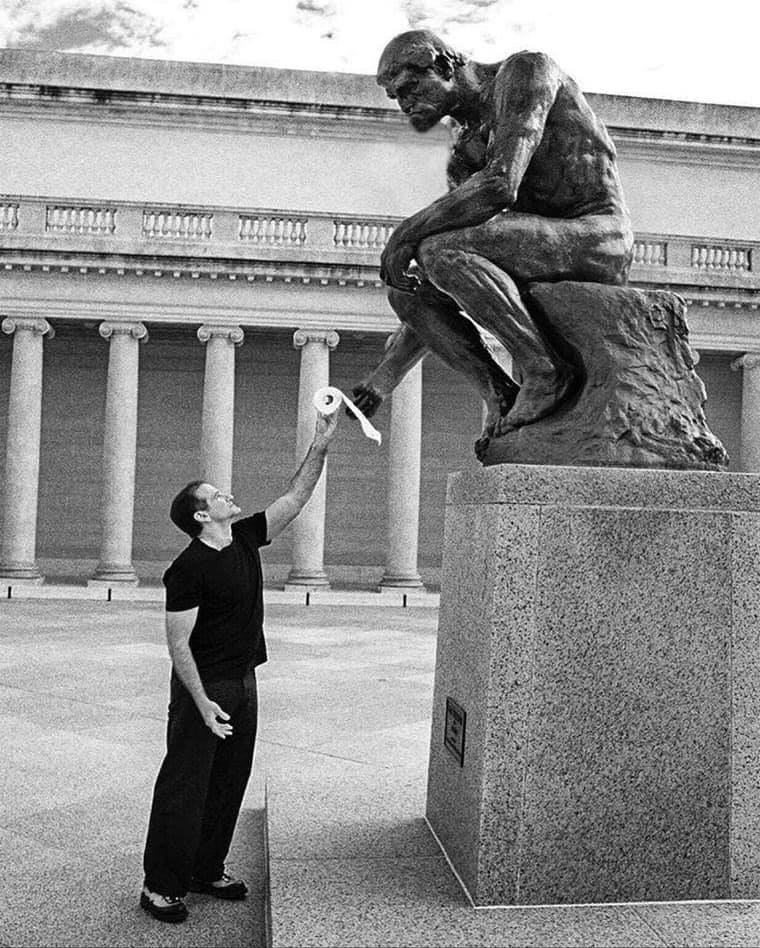 Art expert Rodin, art appraisal Rodin