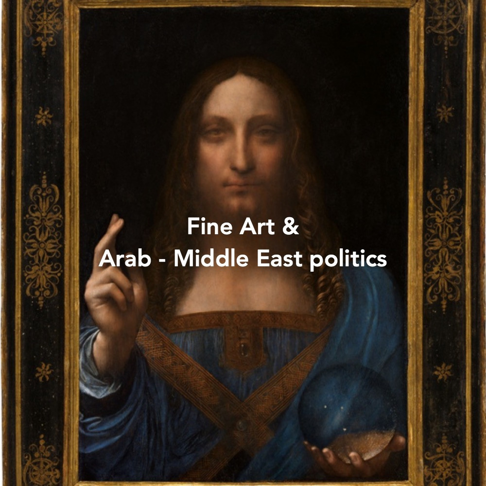 art expert old masters