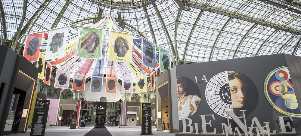 Art appraisal French artists