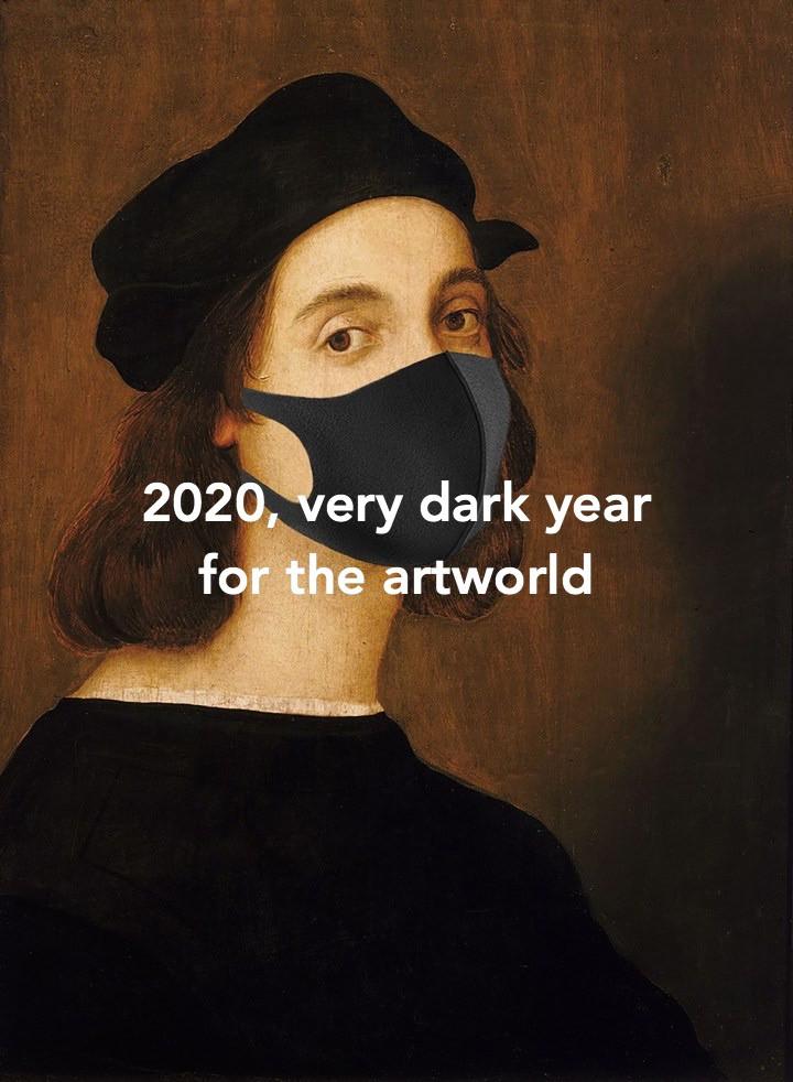 Raphael art expert