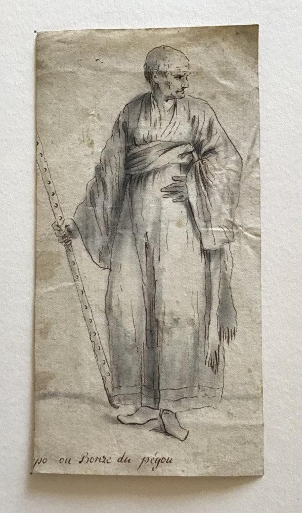 Watteau 1_Fotor.jpg
