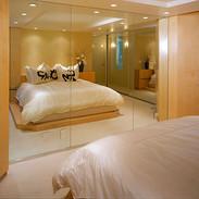 bed 8.jpg