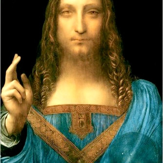 Bambach attributes the Leonardo Da Vinci sold $ 450M to an assistant of the Master
