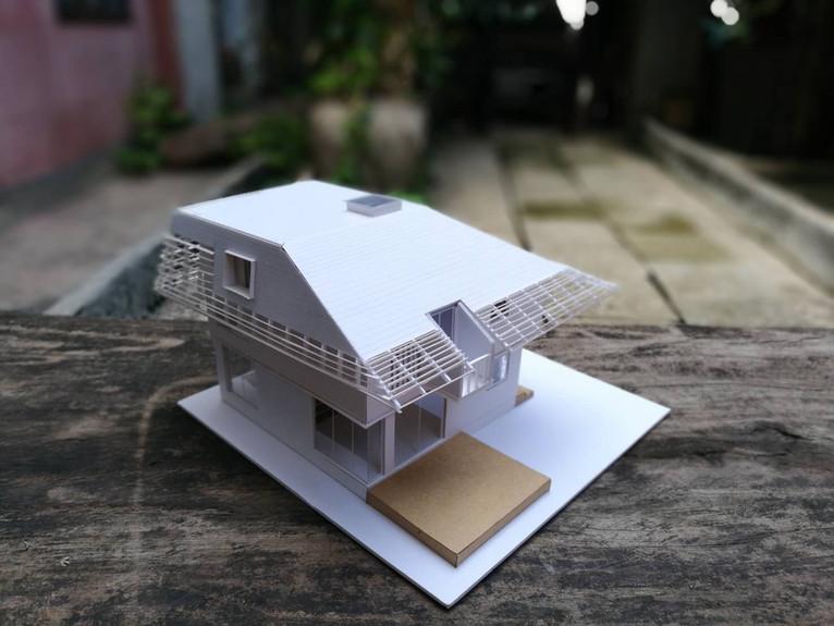 Fh house mass_๑๘๐๒๐๔_0001.jpg